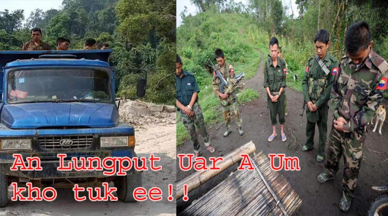 Minung Hawi Cungah Zawnruahnak A Ngei Mi KIA.